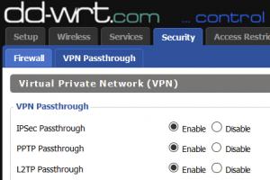 vpn-passthrough
